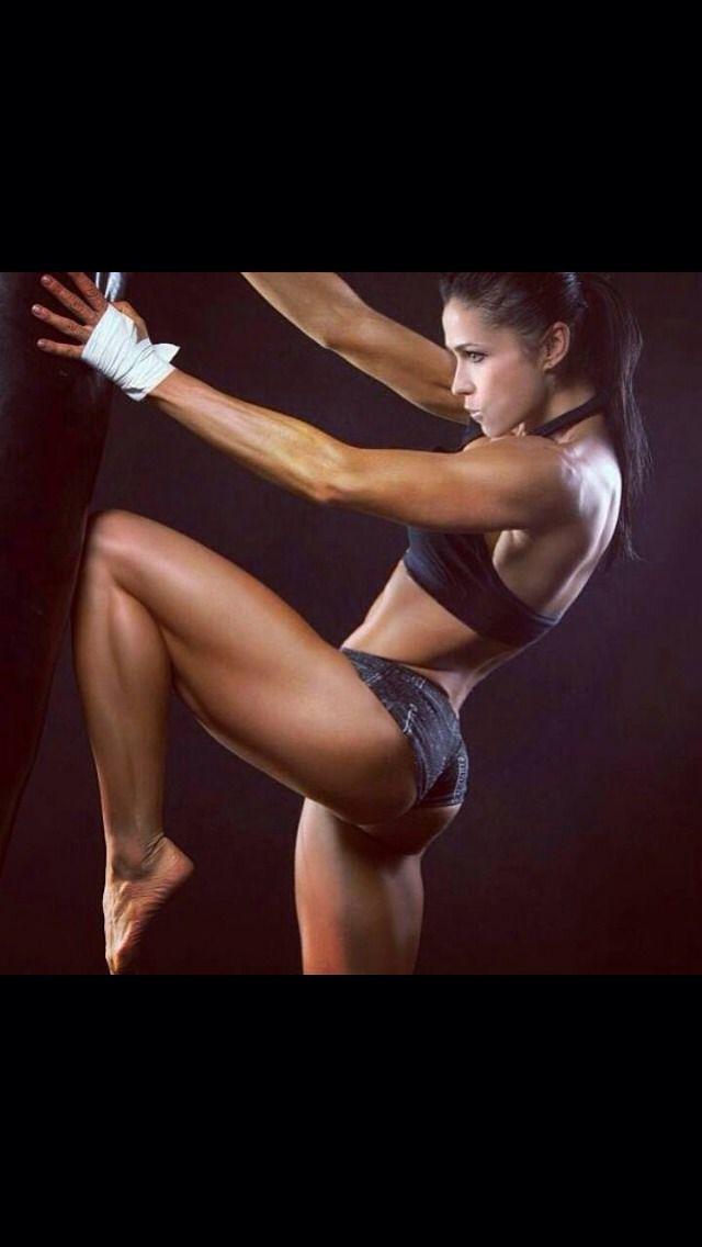 New Year, New Body!!! #Health #Fitness #Trusper #Tip