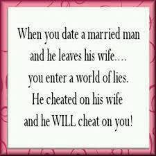 Image result for you're a homewrecker quotes