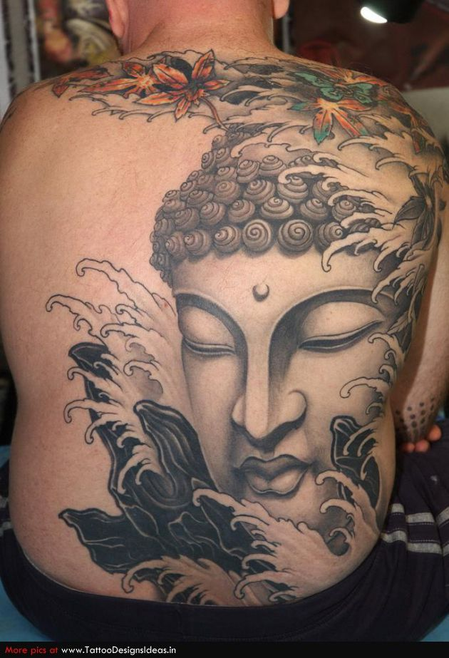 17 best images about tattoo buddha ganesh other gods for Buddhist tattoo ideas