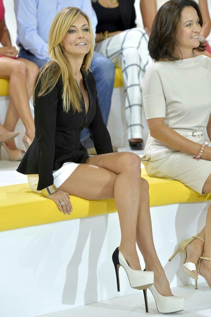 #legs #milf