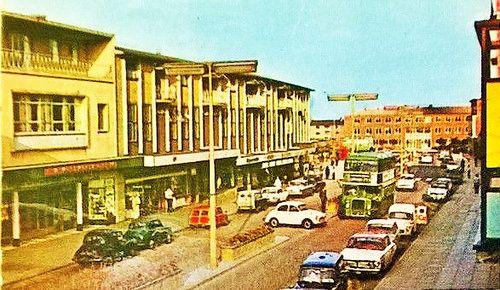 https://flic.kr/p/KoKsT3 | s-l1600 (2) CORBY TOWN CENTRE 1965