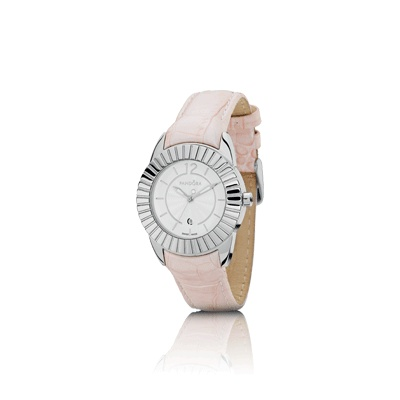 Beautiful! Imagine - 811010WH - Watches | PANDORA