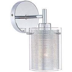 Kovacs Bathroom Sconces 576 best kovacs designs images on pinterest | wall sconces