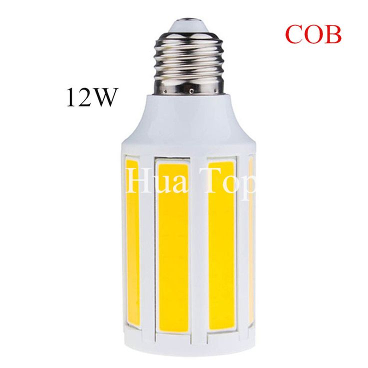 $5.36 (Buy here: https://alitems.com/g/1e8d114494ebda23ff8b16525dc3e8/?i=5&ulp=https%3A%2F%2Fwww.aliexpress.com%2Fitem%2F1Pcs-COB-led-corn-bulb-9W-12W-Warm-White-led-light-lamp-E27-B22-E14-led%2F32721856161.html ) 1Pcs COB led corn bulb 9W 12W Warm/White led light lamp E27 B22 E14 led cob light AC220V/AC110V indoor home high luminous lights for just $5.36