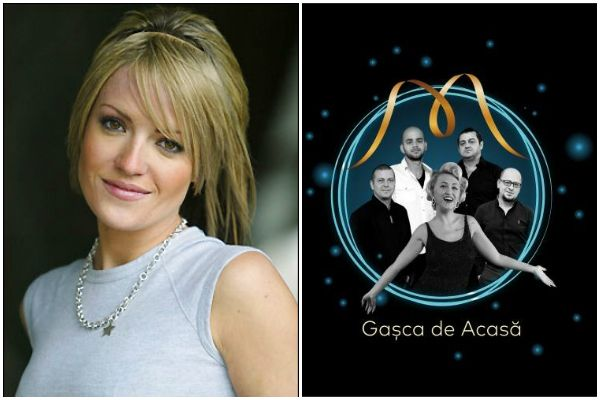 Romania: Hayley Evetts withdraws from Selectia Nationala, is replaced by Gasca De Acasa
