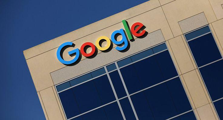 Google, halk ozanı Aşık Veysel'in 123. doğum gününe özel logo hazırladı.