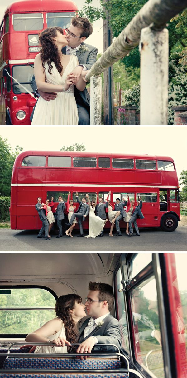 A Vintage Wedding At Normanton Church Museum By Dottie Photography