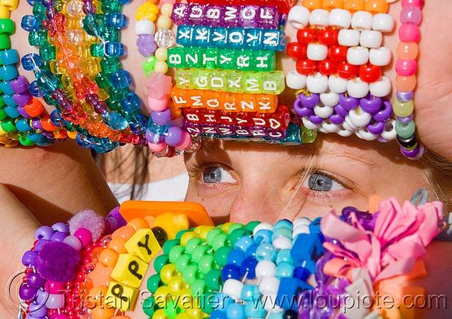 Kandi Pony Beads And Rave: 105 Best Images About Kandi! On Pinterest