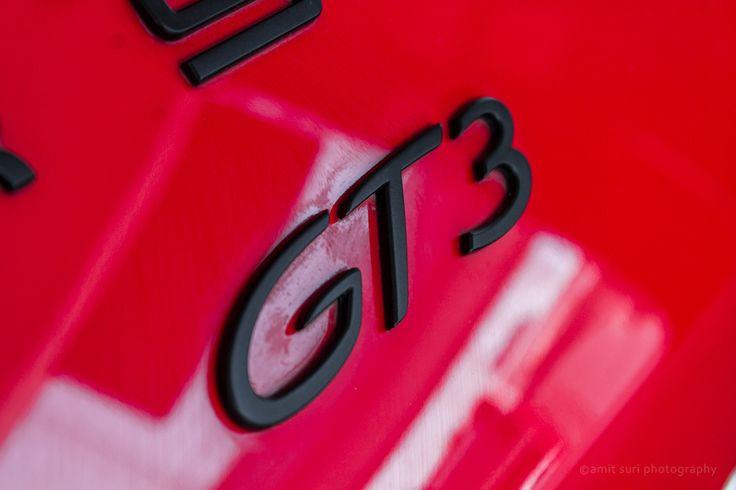 #Porsche #911 #GT3 #amitsuriphotography #creativesuri #asp #BBT #bigboytoyz