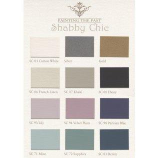 les 31 meilleures images du tableau palette couleurs sur. Black Bedroom Furniture Sets. Home Design Ideas