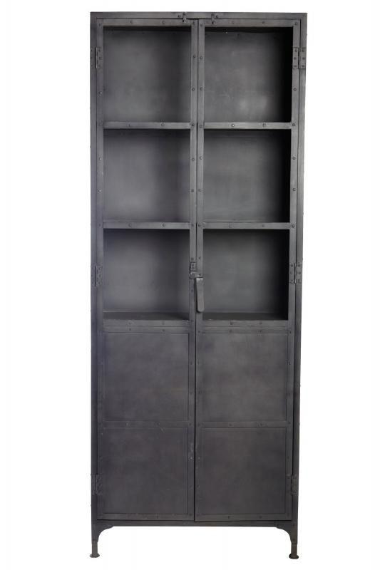 Metal Cabinet Factory