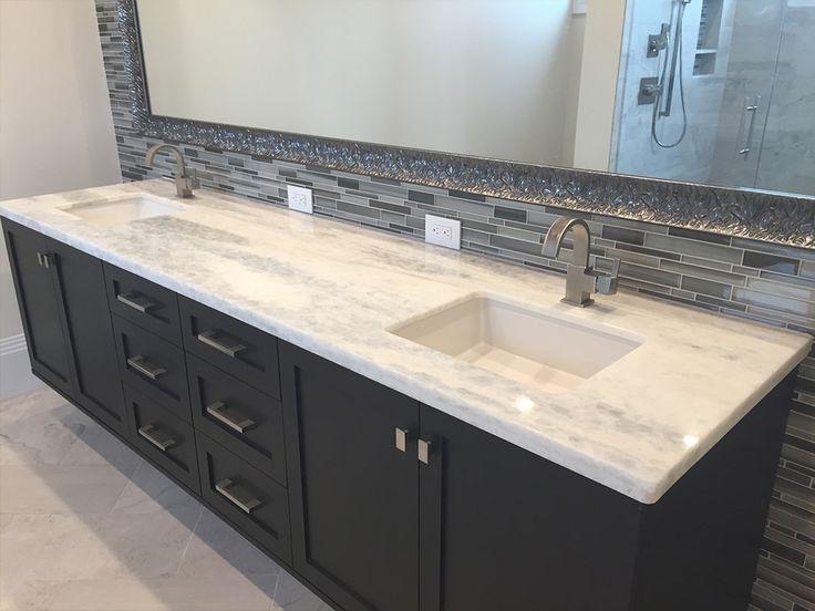Bathroom Cabinets Orlando 28 best adp granite bathroom countertops and vanities | orlando