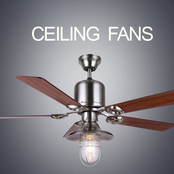 83 best FANS Ceiling Whole House Exhaust images on ...