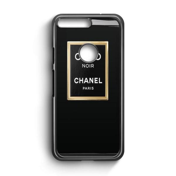 Coco Noir Eau De Parfum Spray Google Pixel XL 2 Case