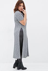 8 best Suspender Fashion: Plus Size Edition images on Pinterest ...