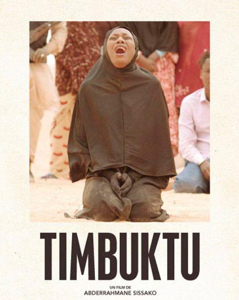 Timbuktu o el desprecio cotidiano del fanatismo.