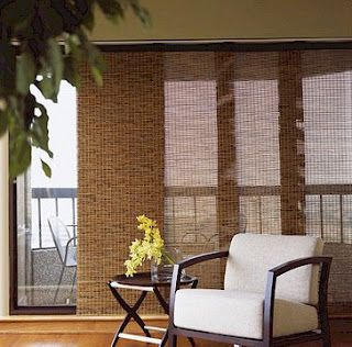 great for covering sliding doors or large windows panel tracks provide beauty and versatility for your home learn more about panel tracks and room