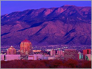 "You did NOT know these things about Albuquerque, the closest ""big city"" to Santa Fe. Southwestern College students do there a lot...  http://www.itsatrip.org/albuquerque/whats-new/top-ranking.aspx#"