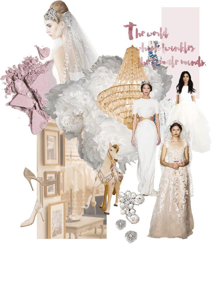 ウェディングドレス|THE TREAT DRESSING【ザ・トリートドレッシング】