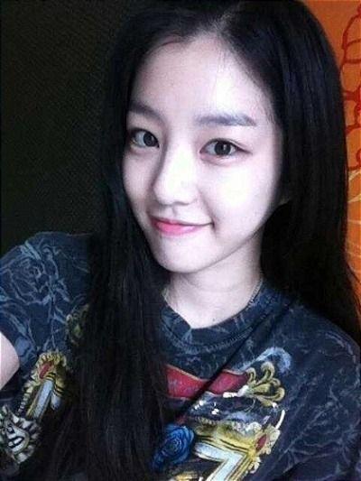 Lee Yu Bi | Actress http://www.luckypost.com/lee-yu-bi-actress-26/ #Actress, #CuteGirl, #Korean, #LeeYuBi, #Luckypost, #可爱的女孩在韩国, #韓国のかわいい女の子, #귀요미