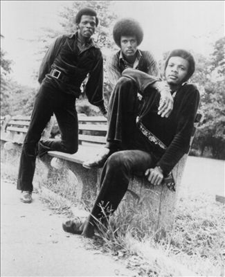 """**The Delfonics: this is the groups """"bio"""" However, there is truly more to this pioneering group, and its members. Do a little independent research if interested. Unfortunately, i could not find sufficient  pinnable  images**"""