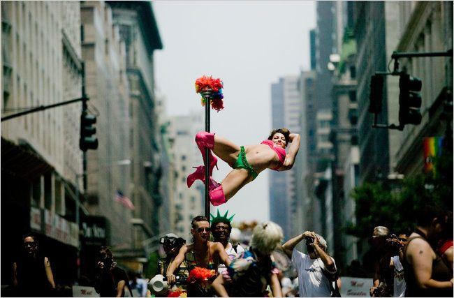.Dance Skills, Marlo Fisken, Perfect Parties, Street Pole, Fun Pics, Berlin Parties, Pole Art, Photography, Pole Dance