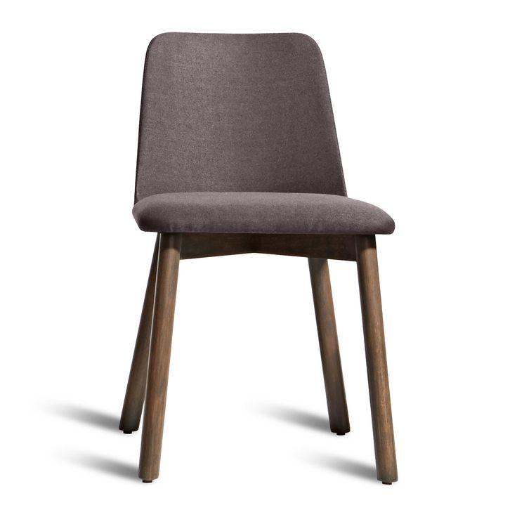 Blu Dot Chip Dining Chair | AllModern