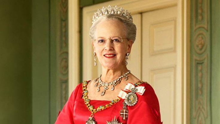 La reine du Danemark a exhorté les musulmans arrivant en Europe à adopter les valeurs occidentales, dans une intervention inhabituelle dans le débat sur l'immigration. La reine Margrethe II a déclaré que les demandeurs d'asile ne s'intégraient pas immédiatement...