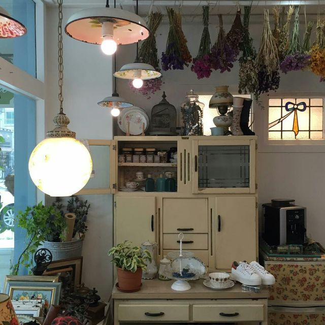 1119 Best Aesthetic Rooms Images On Pinterest