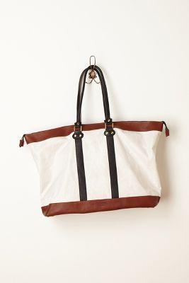 miles travel bag