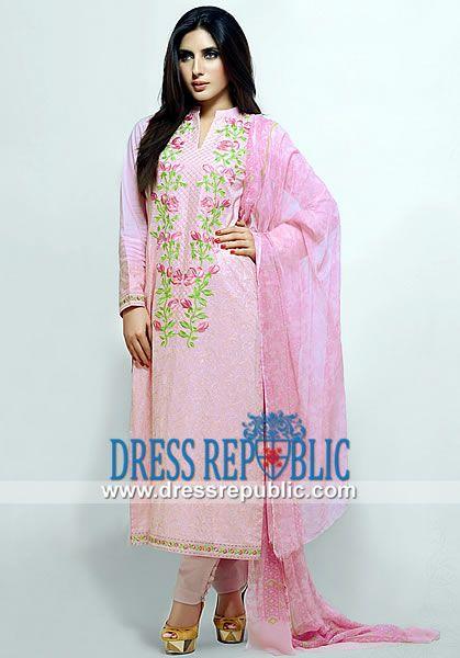 Cheap eid clothes online uk
