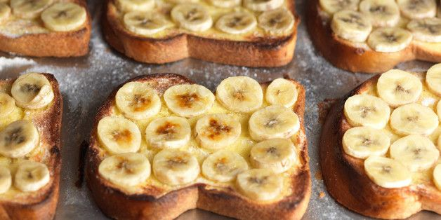 ... Make French Toast (And Other Breakfasts) | Oven baked, Ovens and Toast