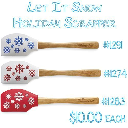 17 Best Images About 2014 Pampered Chef New Fall Products