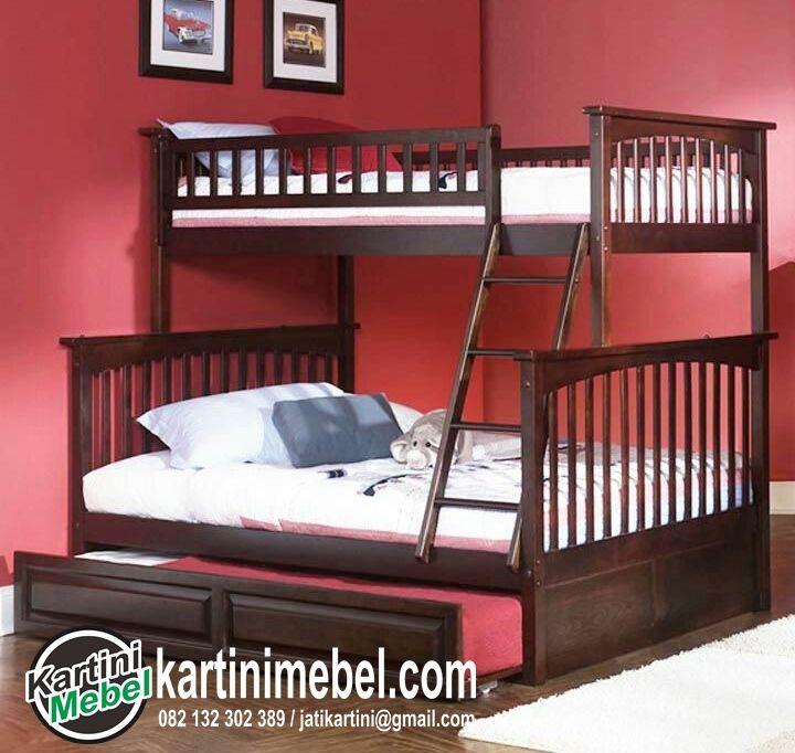 harga tempat tidur anak tingkat, dengan kualitas terbaik bahan baku kayu jati, kami menawarkan harga yang sangat terjangkau untuk anda