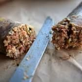 Image result for boodang food