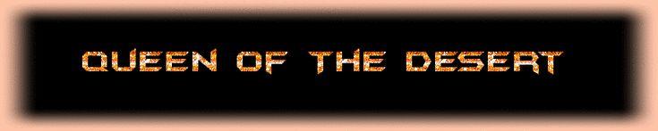 Produtor de Queen of the Desert diz, O Filme é Épi...