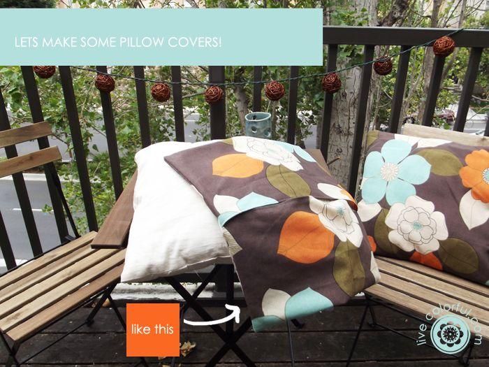 59 best almohadas almohadones y almohaditas images on - Ideas para hacer cojines ...