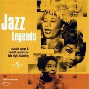 Bookinalex: Plus de 1000 heures de Jazz en écoute ou en téléchargement légal