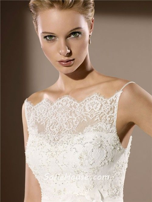 classy low budget wedding gowns - Google Search