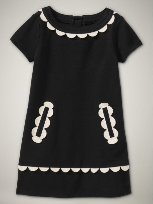 black+and+white+scalloped+dress (520×693)