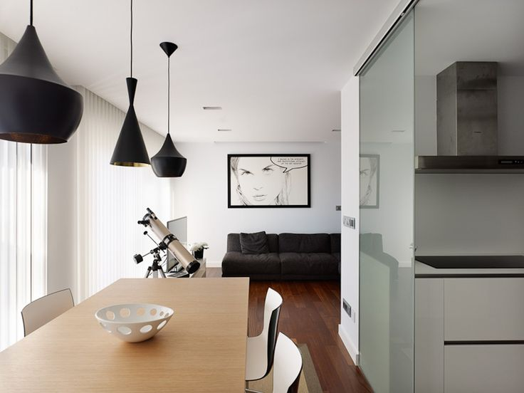 17 best ideas about muebles comedor modernos on pinterest ...
