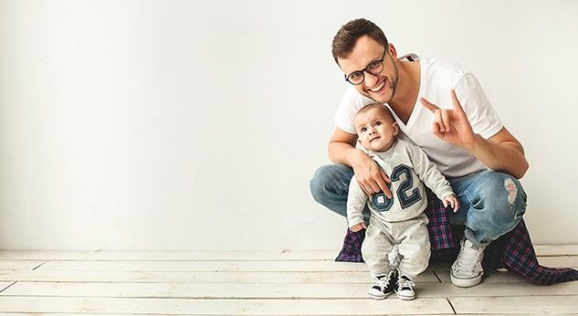 17 Best Images About Familia On Pinterest