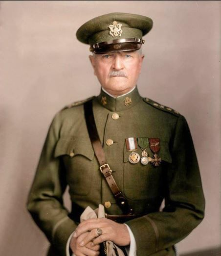 769 Best Images About US Army WW1 On Pinterest