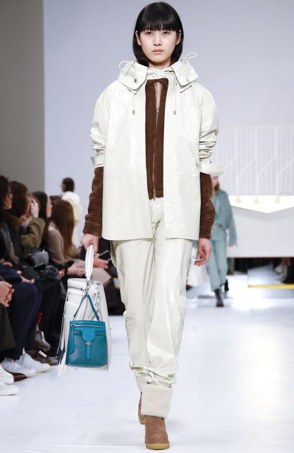 9a87ea0614 Collection TOD'S Winter 2019 - MILAN***   Fall favorites 2018 in ...