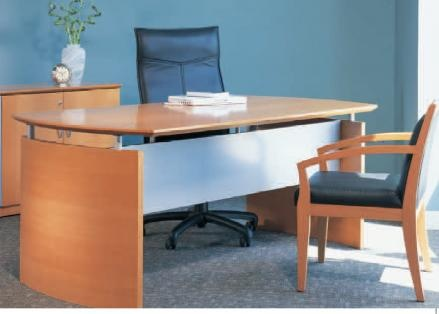 Best Meeting Time Boardroom Furniture Images On Pinterest - Napoli conference table