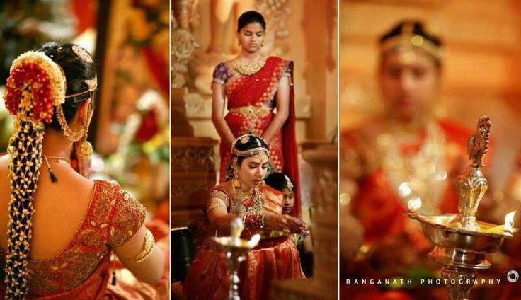 famous makeup artists in hyderabad   Bridal makeup artists in hyderabad