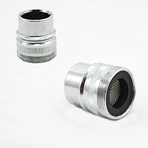 Portable Amana Dishwasher Replacement Faucet Adapter
