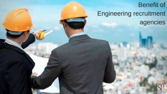 Superior People is one of the leading Melbourne based engineering recruitment agencies in Australia. Our recruitment specialist can help you to find right person for civil & technical engineeri…