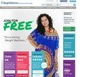 Weight Watchers Online Free Trial Promotion Code From TopBargains