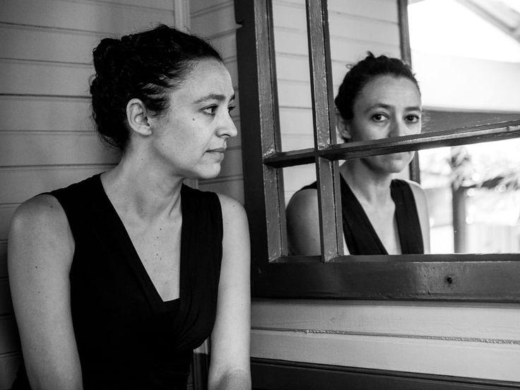 Desde el ojo crítico de Lina Meruane, el concepto de tener hijos es algo con lo que se debe romper.